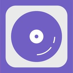 Music Zone - Music Player