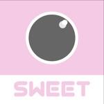 SweetCamera