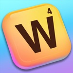 Hack Words With Friends Classic