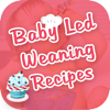Baby Led Weaning Recipe