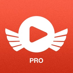 Musica sin limites: Music app