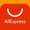 AliExpress App for iPad