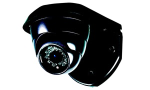 LIVE CCTV Camera Footage - Public Footages
