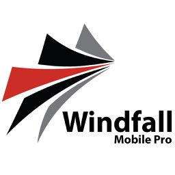 Windfall Mobile PRO