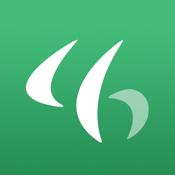 Cricbuzz Cricket Scores News app review