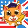 Fun English: Lära sig engelska