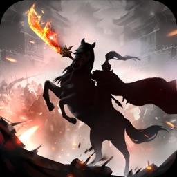 诸侯征战-三国策略手游的荣耀时代!