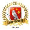 AEGE Alumni