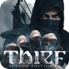 Thief™: Shadow Edition - Feral Interactive Ltd