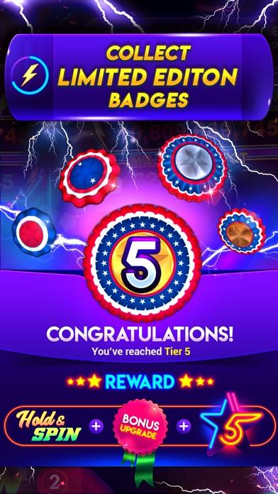 download Lightning Link Casino Slots