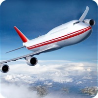 Codes for Extreme Aeroplane Pilot Flight Hack