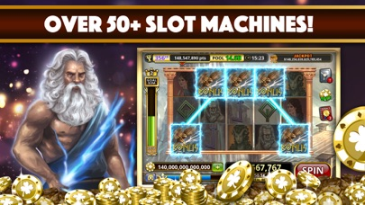 download Slots: Hot Vegas Slots Casino
