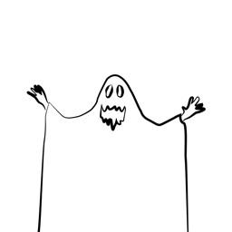 Halloween Costumes Set