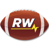 Fantasy Football Draft Kit '18 - Roto Sports, Inc.