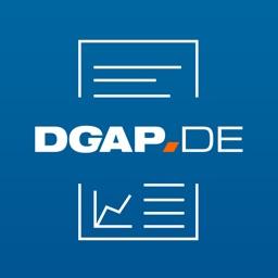 DGAP News