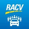 RACV Car Share
