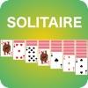 Solitaire - Classic