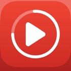 Bravo - Video Music Player icon