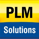 New Holland PLM Solutions icon