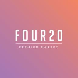 Four20 AR