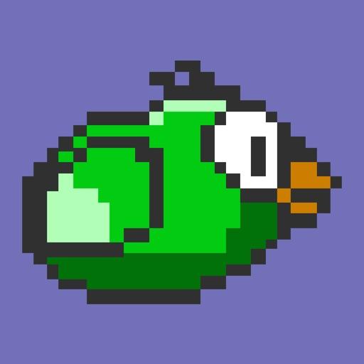 Flippy Bird - Original