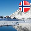 In Sicht - Norwegen