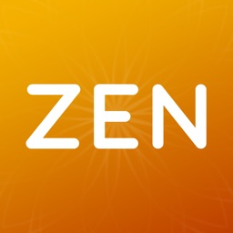 Zen Meditation And Relaxation