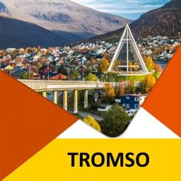 Tromso Tourism Guide