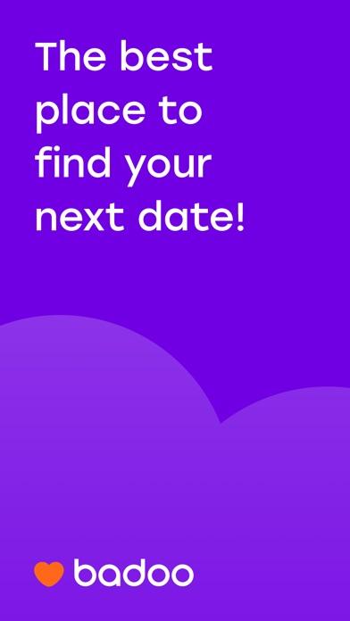 Badoo - The Dating App Screenshots