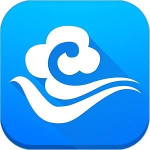 今日天气-1秒查看今日天气预报app