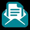 Easy Invoice (PDF generator) - Geode Software