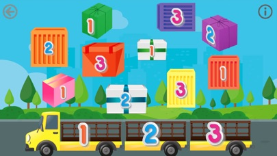 Screenshot of Giochi per bambini ragazze ! !4