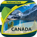 Best- Canada National Parks