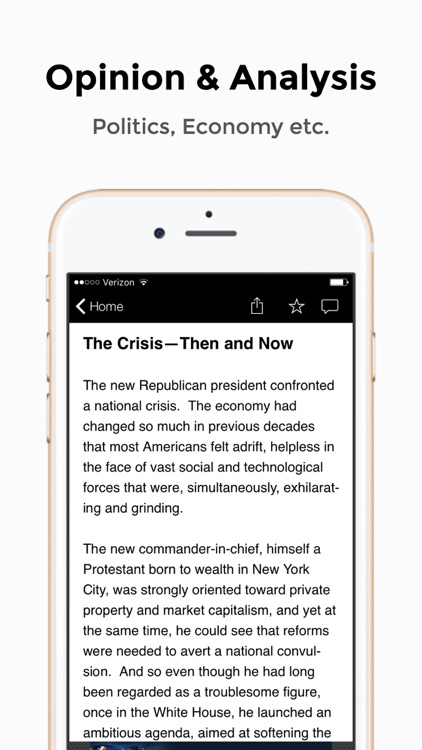 Drudge Report, FOX & Breitbart - Political News by ValuBit LLC