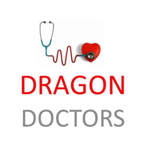 Dragon Doctors