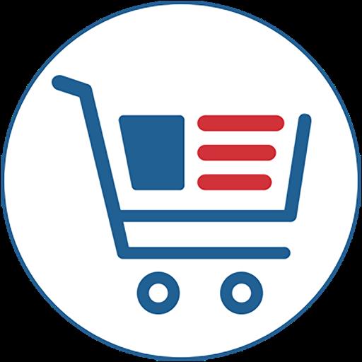 MyUS Shopping For Mac