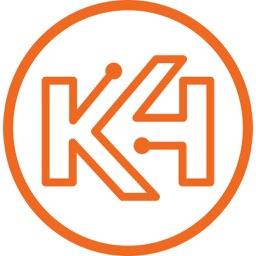 K4Community