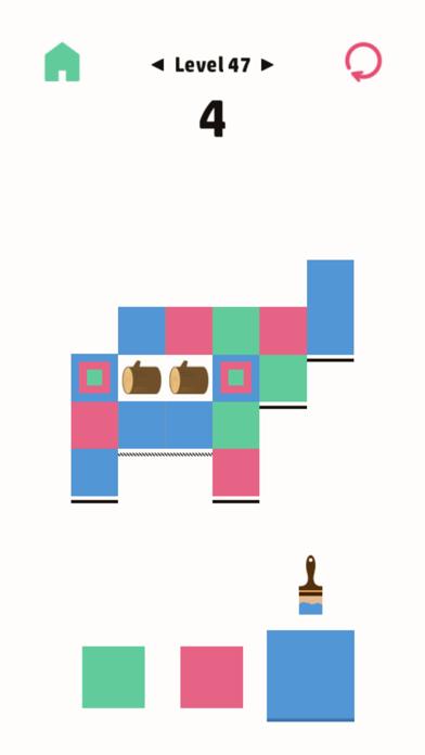 Paintiles screenshot 3