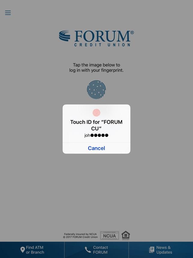0 kredit forum