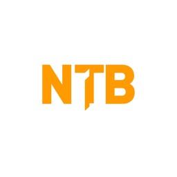 NTB Nyheter