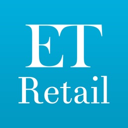 ETRetail by The Economic Times