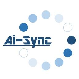 Ai-Sync
