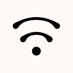 PrivateShare-Share Send WiFi