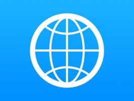 iTranslate Translate - Translator & Dictionary App