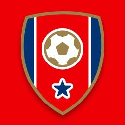 Team AFC