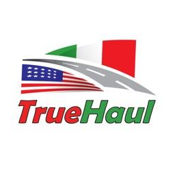 TrueHaul