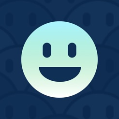 FriendO - The Best Friend Game on the App Store
