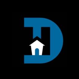DawgHoused - Life Organizer