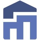 Bankmanager Token & Aprovador icon