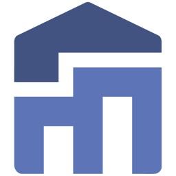 Bankmanager Token & Aprovador